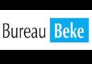 bureau beke