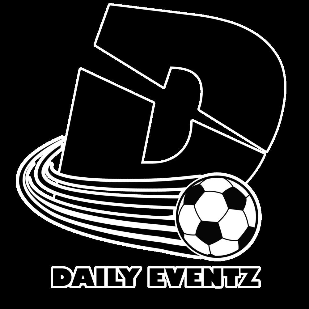 Daily Eventz