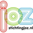 Stichting JOZ