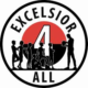Excelsior 4 all